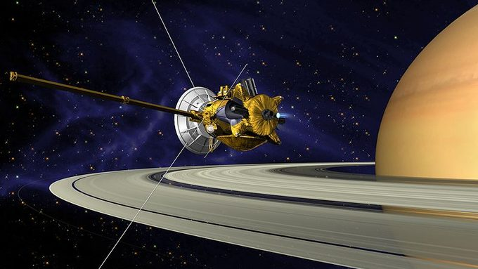 Cassini_Saturn_Orbit_Insertion.jpg