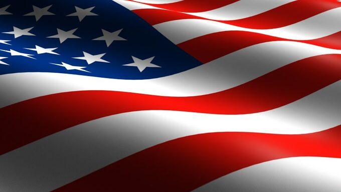 istock-american-flag.jpg