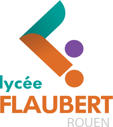 logo-vertical-flaubert.2d0bdc79.png