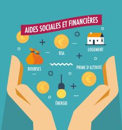 Aides_sociales.png